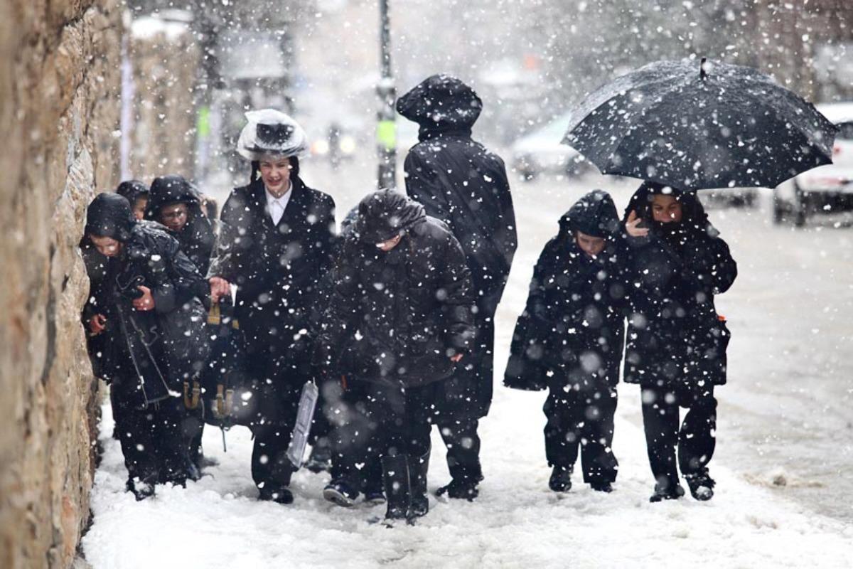 00-02a-jerusalem-snowfall-03-12