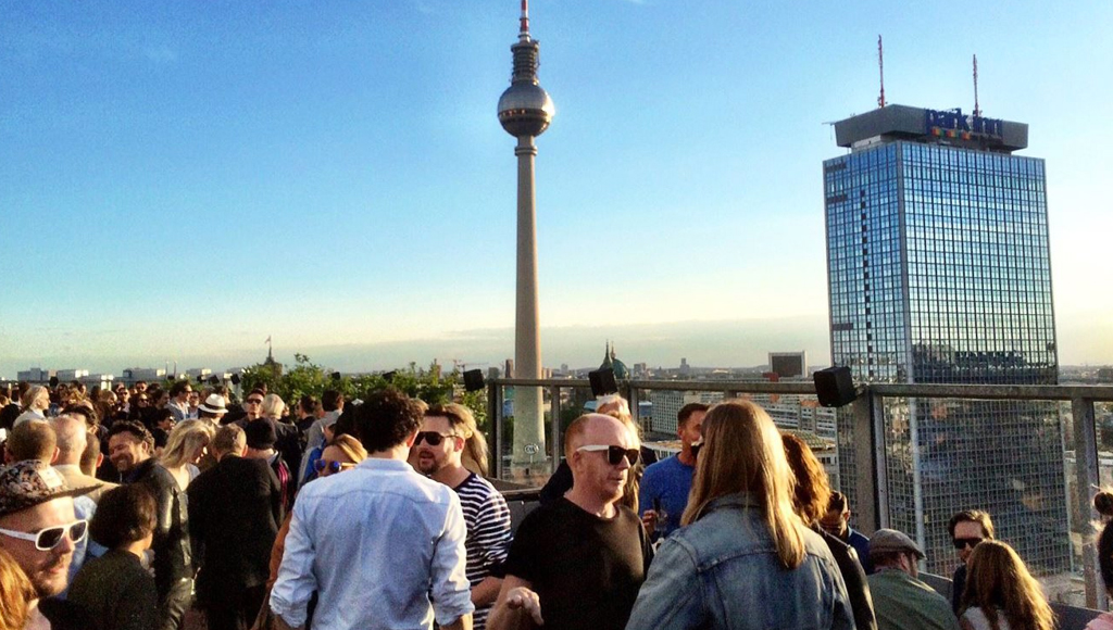04.berlin