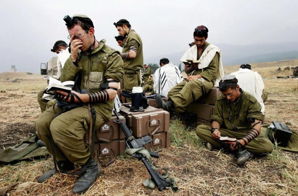 Hezbollah2