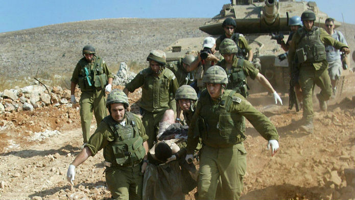 Hezbollah5