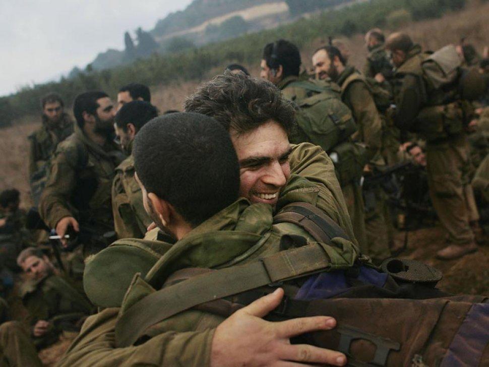 Hezbollah9