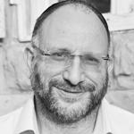 Dov Maïmon