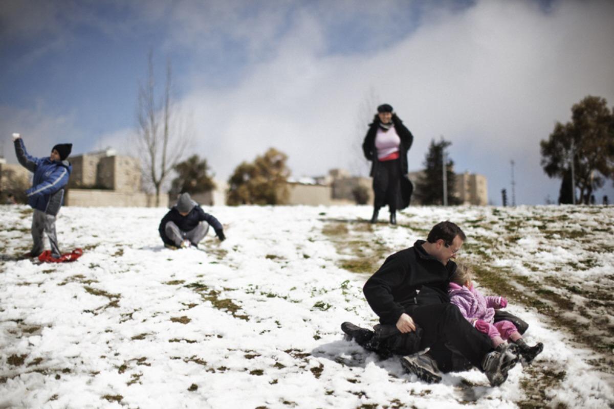 00-02b-jerusalem-snowfall-03-12