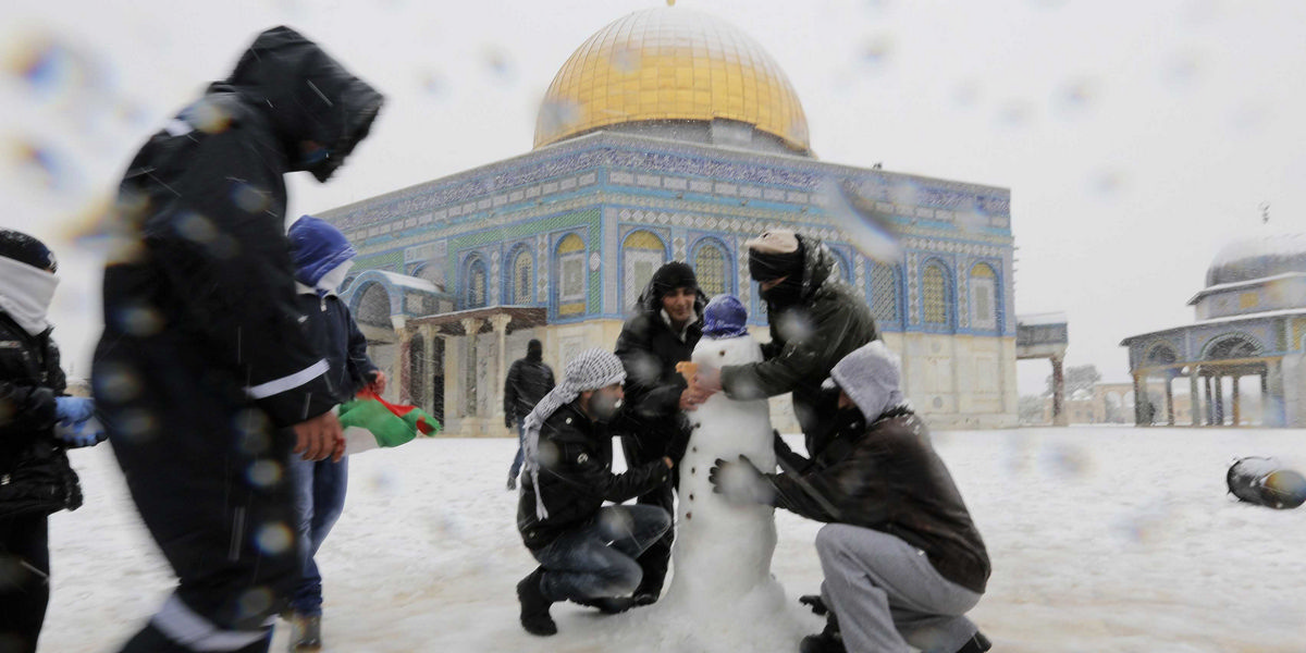 11-photos-that-show-how-the-middle-east-reacted-to-heavy-snow