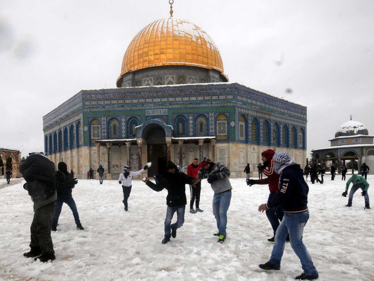 incredible-pictures-of-snow-covered-jerusalem