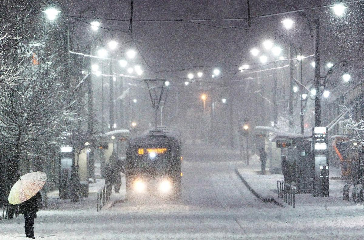 snow-day-jerusalem-f90-e1357804999941