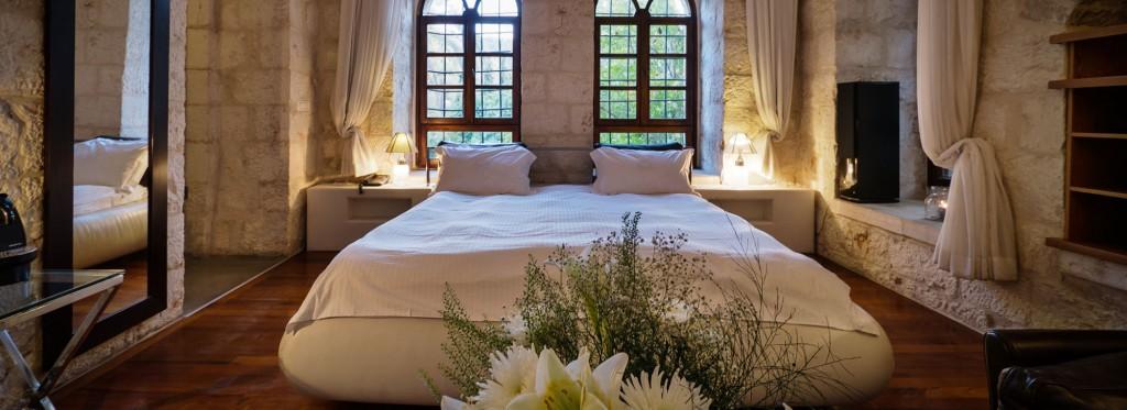 04.Alegra Hotel