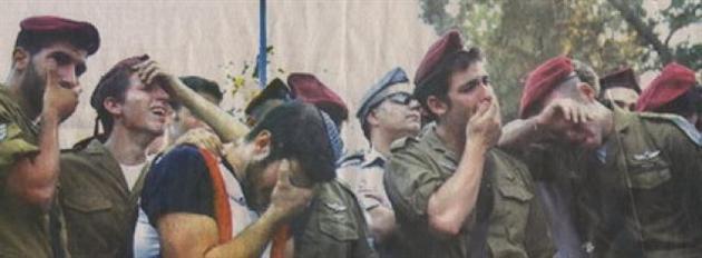 Hezbollah3