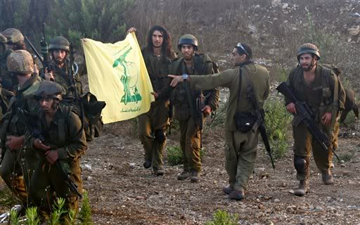 Hezbollah6